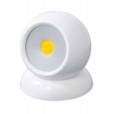 3WAYボールライト(@299円税別 120個単位 メーカー直送品 代引き不可・時間指定不可)