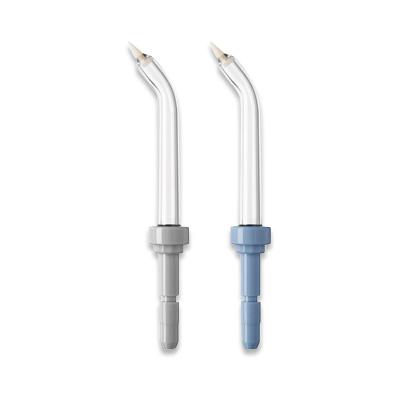 口腔清潔設備 WaterPik 超 / 超無繩更換晶片 (2 件)