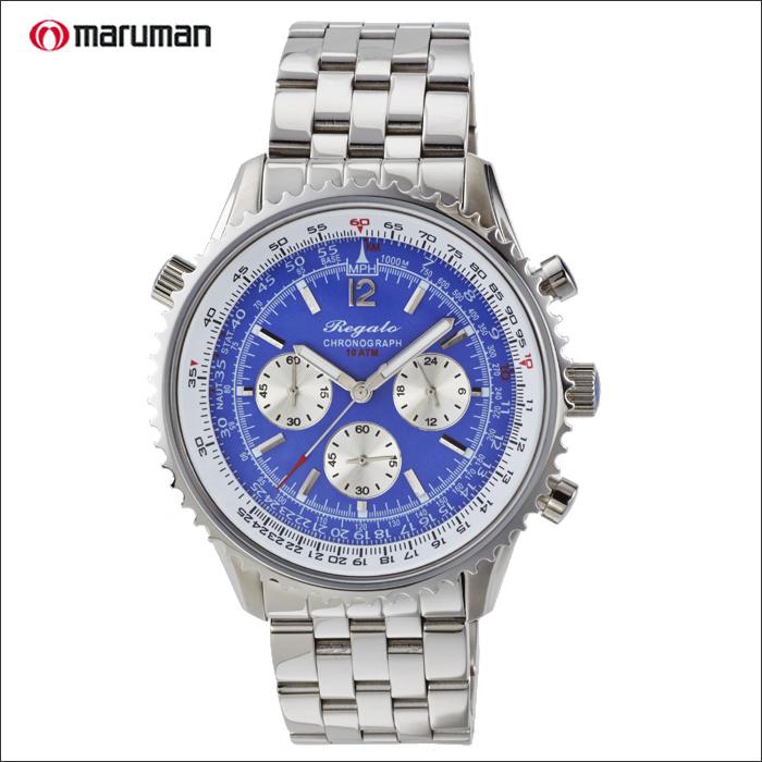 模型試驗的手錶 RG 6003 丸萬塑膠格林威治 Regalo marman 產品手錶男裝手錶 05P01Oct16 Regalo 幻燈片