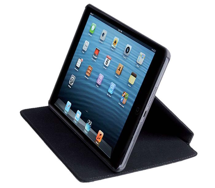 華利 iPad 袋 LN304WN rexon 包袋男人男性男人男性 PC 筆記本電腦法國法國設計師光存儲保修規則盲黑色商務旅行為品牌流行男裝黑色打扮簡單的父親一天的禮物雙關