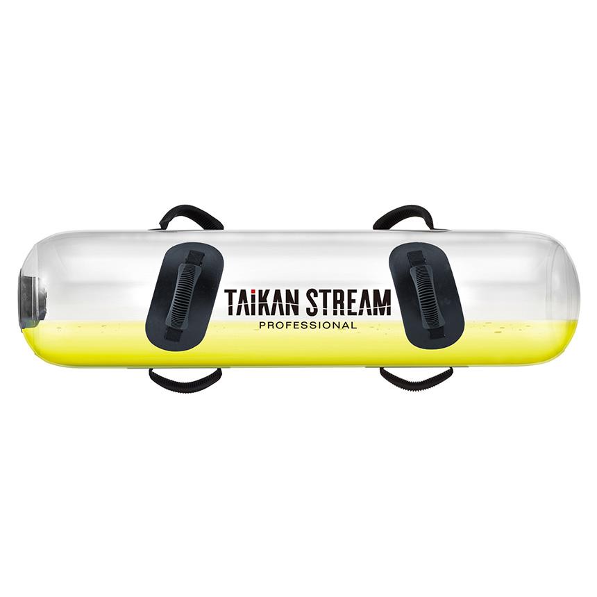 直送【送料無料】タイカンストリーム プロフェッショナル【MTG 正規販売店】 TAIKAN STREAM PROFESSIONAL タイカン ストリーム 体幹 ビートップス 通販 テレビ ゴルフ 練習 体幹ストリーム TP2230F 水 トレーニング MTG