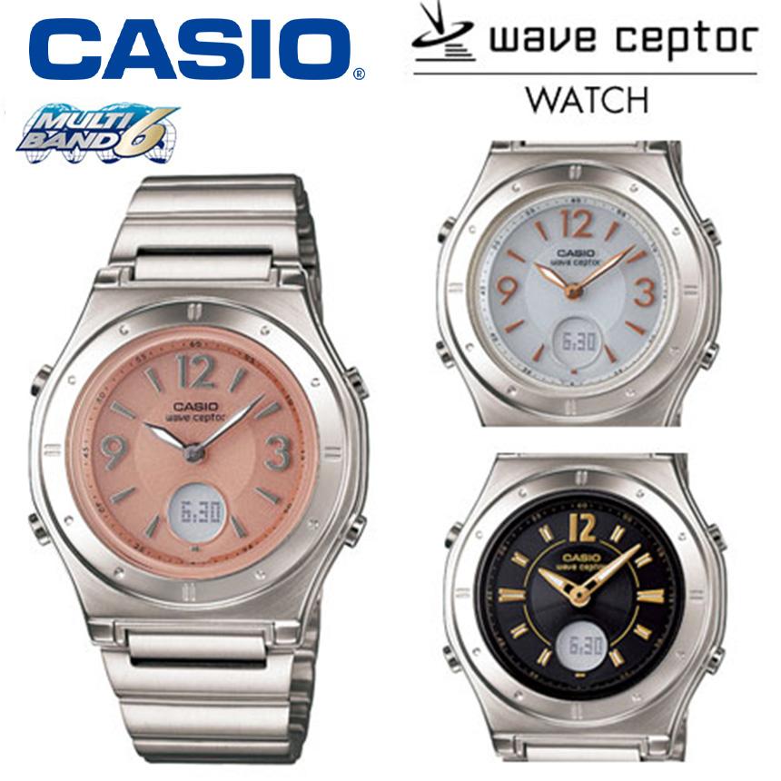 【完全版】オシャレなおすすめ人気メンズ腕時計ブ …