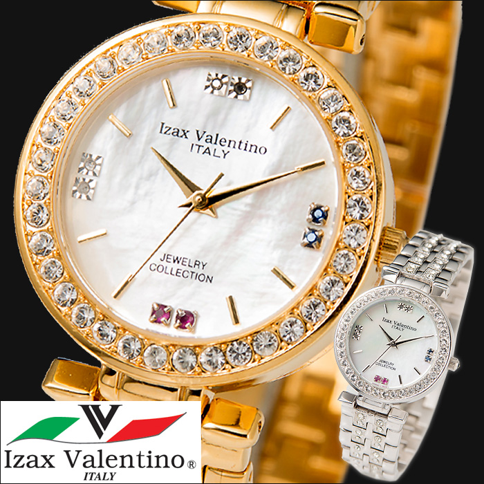 diamond you jewellery furla as fashions shop last beige images watch pinterest much jewelry on designer watches ll where neiman brooklyn larrybrauner marcus save best leather and at call from catania