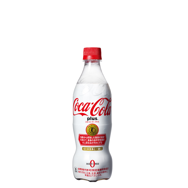 24部可口可樂加470mlPET的1箱