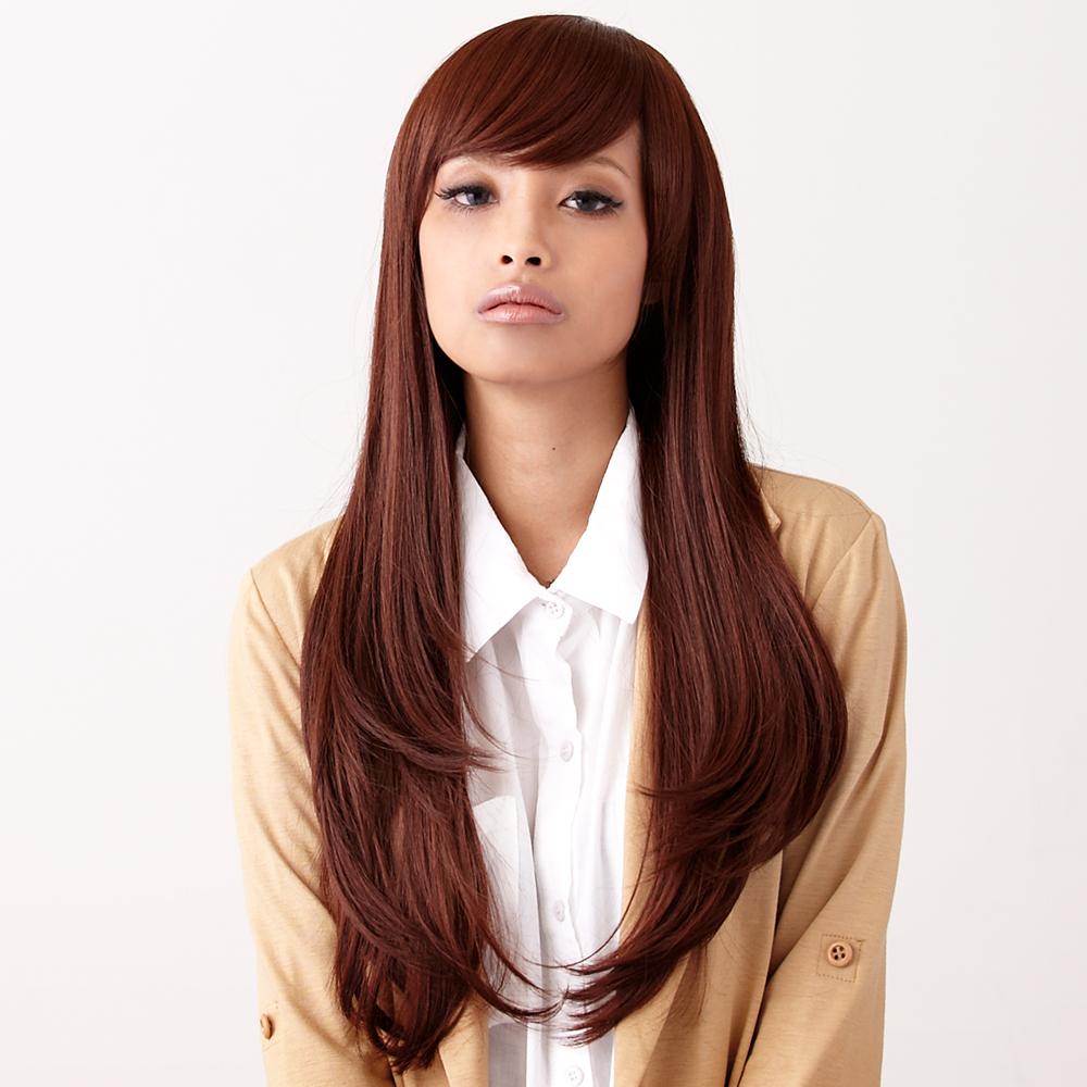 Wig In Bloom Rakuten Global Market Wig Wig Wig Heat