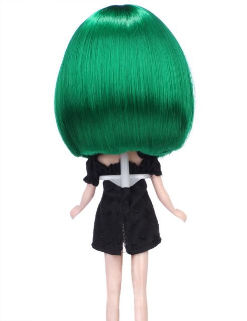 In dolls & dorwig /B-127 / short /Blythe / Bryce / super cute / original / most popular / shoot / toys