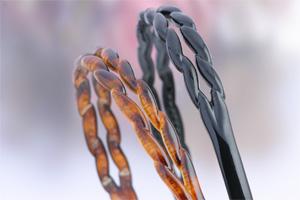人気ランキング上位入賞 痛くならないカチューシャ 編み模様 曲線が美しい樹脂素材 在庫処分 正規取扱店 細工がポイント