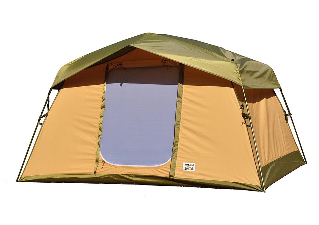 tent-Mark DESIGNS(テンマクデザイン)ペポライト