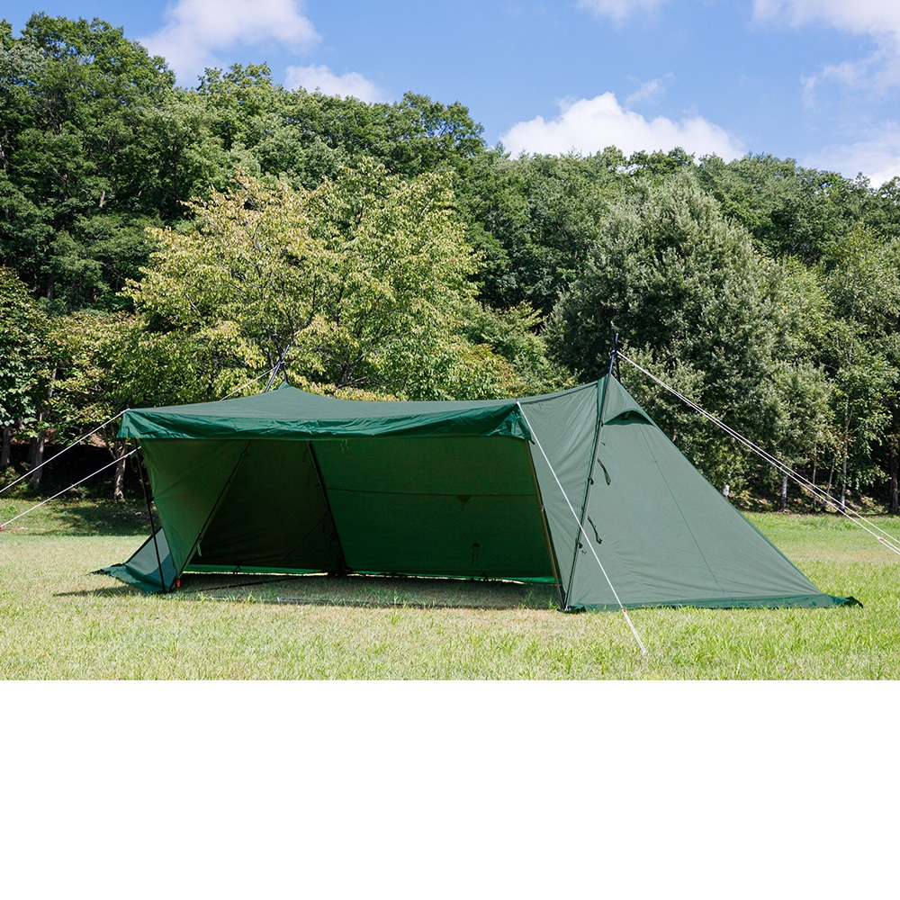 tent-Mark DESIGNS 評判 国内送料無料 テンマクデザイン 720VC サーカス