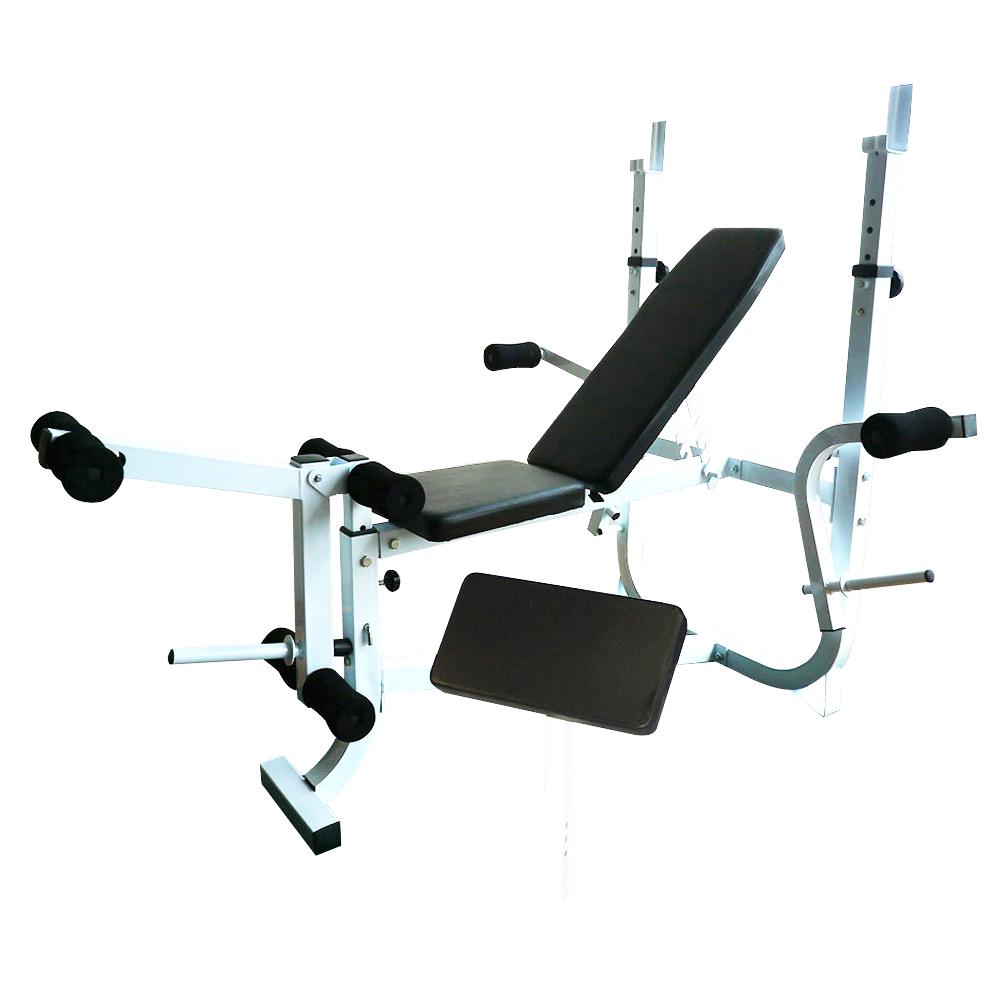 マルチベンチ[WILD FIT ワイルドフィット] 送料無料 筋トレ バタフライ 自宅 トレーニングマシン ベンチプレス 胸筋 腹筋