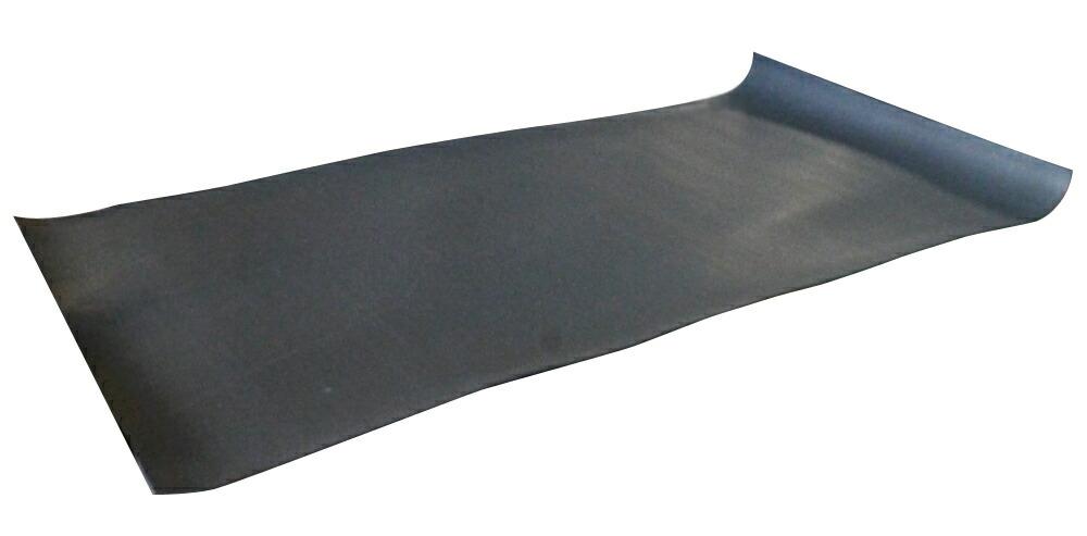 最高級国産スライスマット 5mm[WILD FIT ワイルドフィット]送料無料 トレーニングマット フロアマット 筋トレ フィットネスマット キズ防止 衝撃 緩和 ベンチプレス トレーニング器具 腹筋