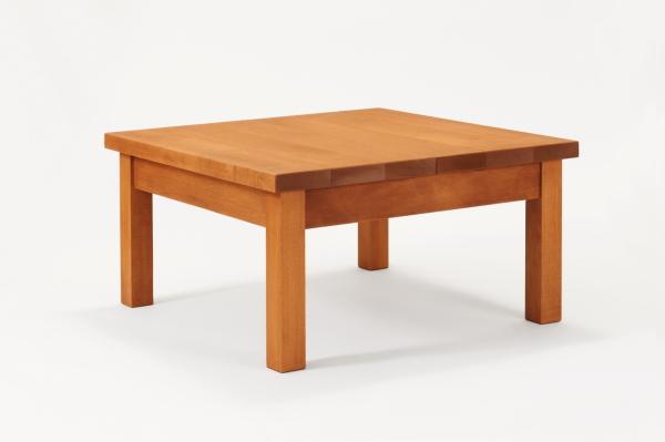 匠がひとつひとつ手作りします 完成品でお届け 重厚感あふれるテーブル天板厚30ミリ 送料無料 匠のガーデンテーブル 60cm×60cm×希望高さ 30~40cm 色:チーク おしゃれ ベランダガーデン 半額 無垢 オンラインショッピング 完成品 天然木製 ローテーブル 日本製