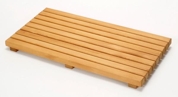 匠手作りのベランダガーデン向けウッドデッキ いつでも送料無料 無垢材使用 素足でお使いいただけます ウッドデッキ匠 すのこデッキ 30cm×60cm×厚み4cm:24枚セット 格安SALEスタート 色:パイン 日本製 送料無料 おしゃれ ウッドパネル ベランダガーデン ベランダ 天然木製
