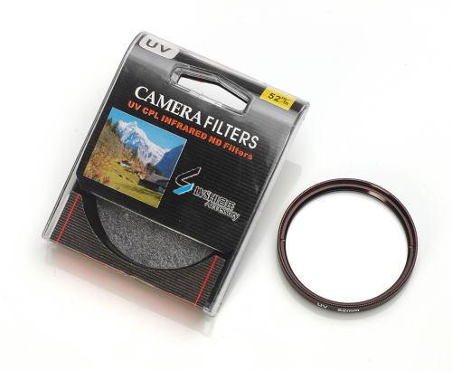 メール便発送OK! UVフィルター/カメラ用 選べる19サイズ■AF対応(フィルター径:27mm、30mm、30.5mm、34mm)レンズ保護にも! ポイント消化