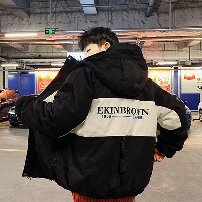 メンズ 中綿ジャケット 中綿入り 中綿コート ジャケット メンズファッション おしゃれ 大きいサイズ 冬 冬服 冬物 カジュアル アウター