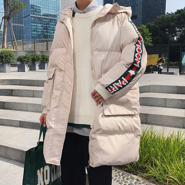 メンズ 中綿ジャケット 中綿コート 中綿入り ジャケット メンズファッション カジュアル おしゃれ 大きいサイズ 冬 冬服 冬物 アウター