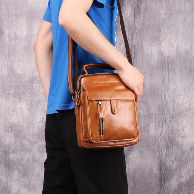 本革 ショルダービジネス メンズ トートバッグ 手提げバッグ 激安超特価 2way 斜めがけ 肩掛け 大容量 格安激安 出張 通勤