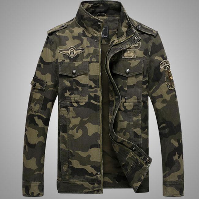 中綿ジャケット 空軍ジャケット メンズ ミリタリージャケット フライトジャケット 裏起毛 ブルゾン 野球服 防寒 カジュアル 暖かい