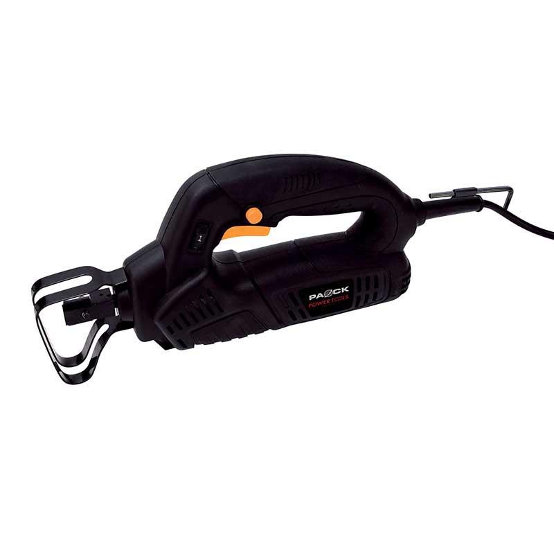 電気のこぎり EAS-250