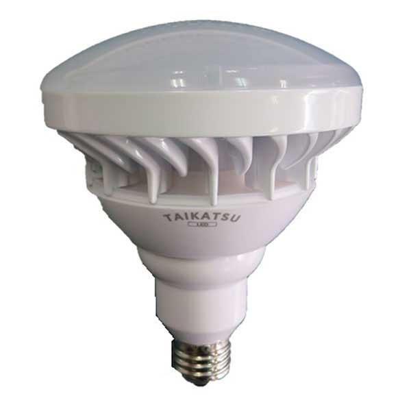 タイカツ LED投光器替ランプTK-LED180N
