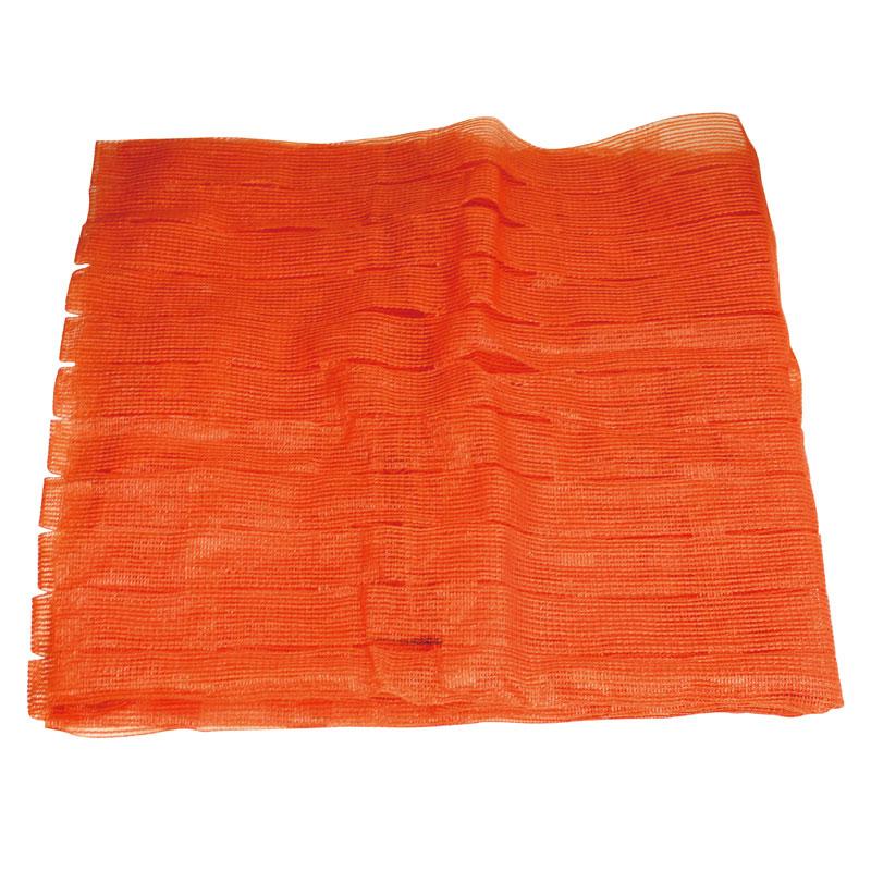 トスコ フェンスネット OFN01S5 1.5m×50m オレンジ