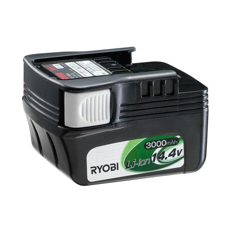 RYOBI 電池パックB-1430L