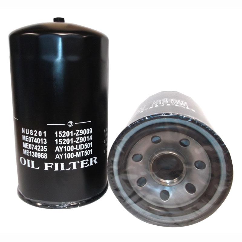 MAXオイルフィルター MO-8 国産品 訳あり品送料無料 29970