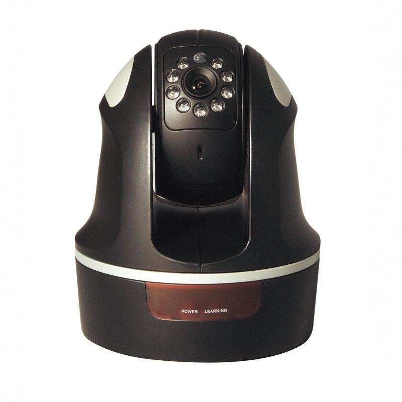 日動工業 セキュリティーカメラ WSC1233CR