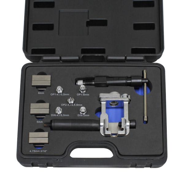 ブレーキパイプフレアツールセット TH530 32759