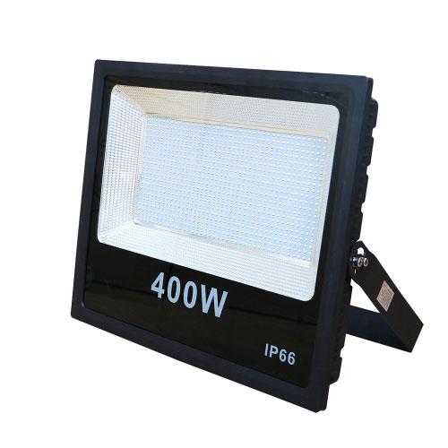 大型超爆光LED投光器400w