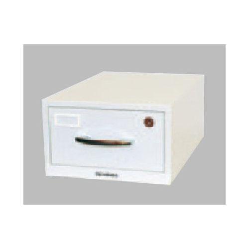 エースキーボックス50本用引出し式 ARCH-SG0049