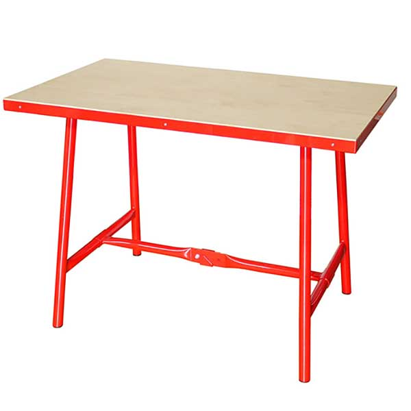 折畳作業テーブル(大)