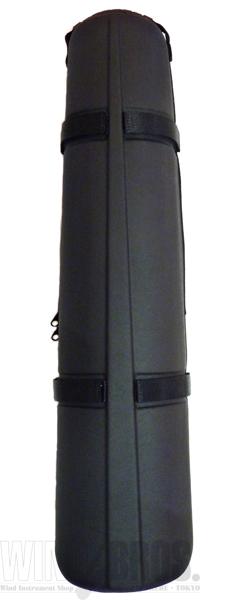 ソプラノサックス用ケース バム(BAM)ヒップホップスタイル