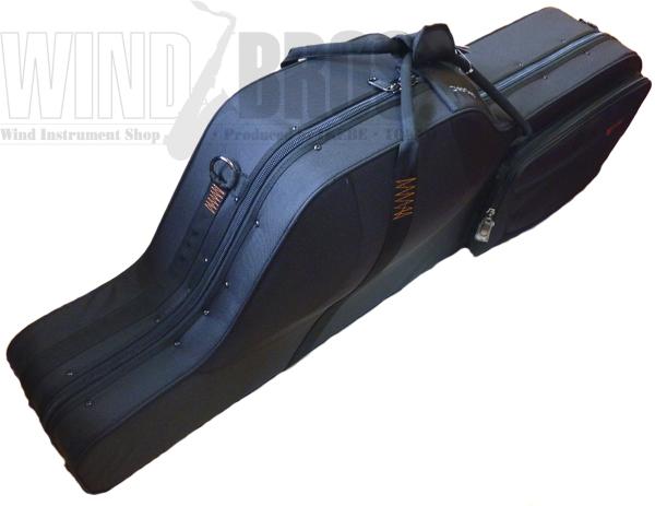 バリトンサックス用ケース Protec(プロテック)PB-311CT