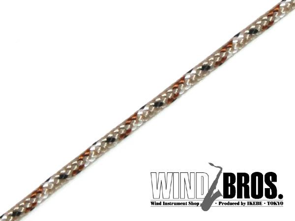 正規店 リニューアル 半額 BIRD STRAP バード ストラップ 用 BRD ブレード 紐 XL-SDC3 サンドカモ