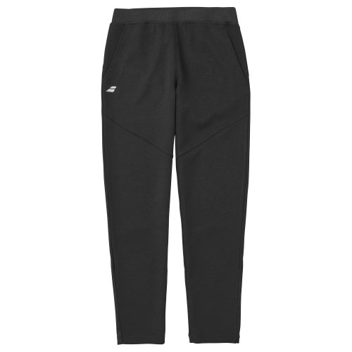 バボラ HIGHTENSION PANTS(BTUMJK61-BK00)[BabolaT MWP ユニセックス]