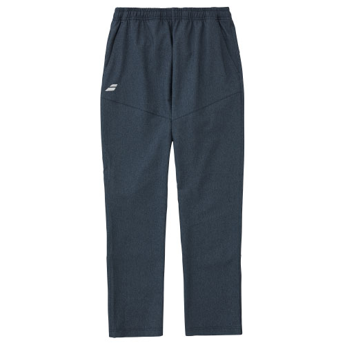 バボラ DENIM PANTS(BTUMJK62-NV00)[BabolaT MWP ユニセックス]