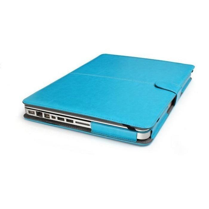 huge discount 50ff7 cb59f MacBook Air Pro Retina 13.3-inch MacBook MacBook case MacBook cover Apple  Apple Macbook case Mac Book pouch storage bags macbook pro 13.3 macbook pro  ...