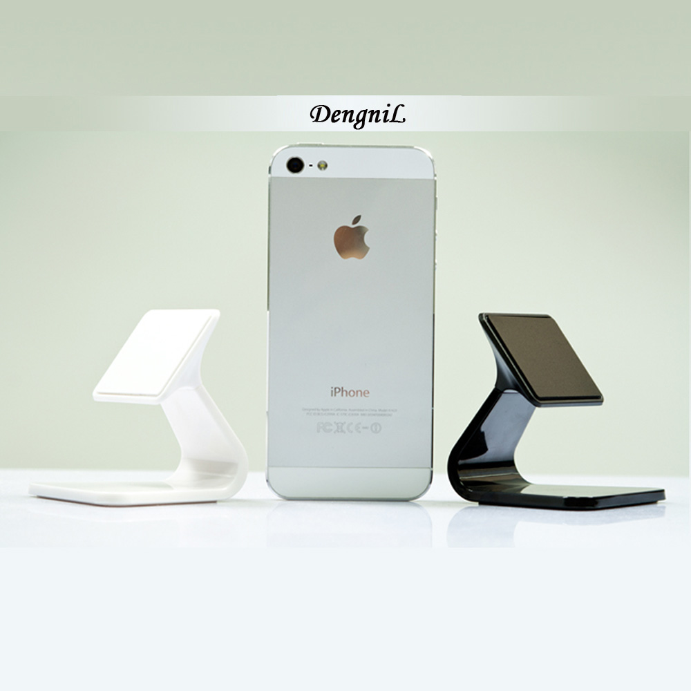 elago plus watch iphone unboxing youtube best desk for stand