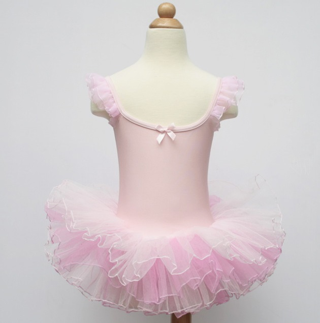 beada2f482a1 windygirl  Ballet Leotards