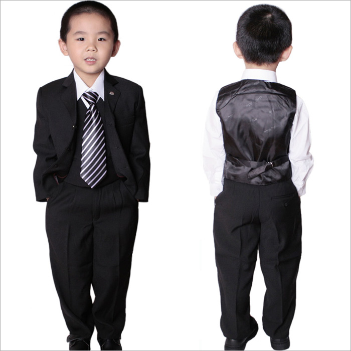 windygirl | Rakuten Global Market: Children suit kids children ...