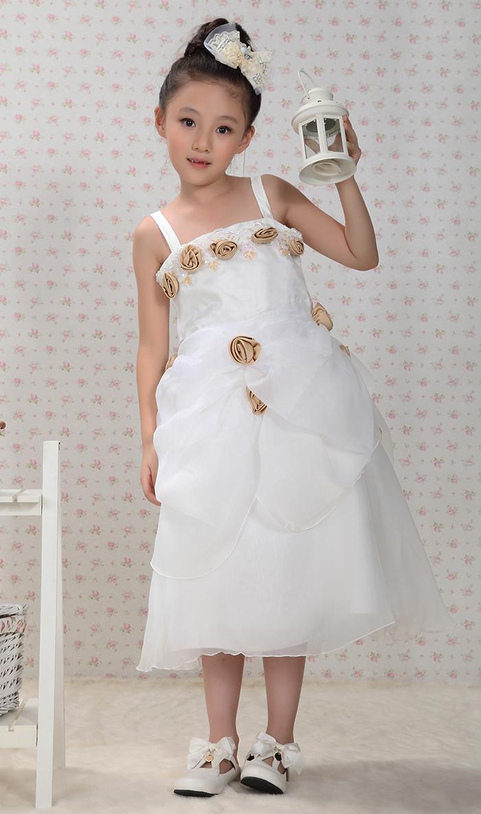 26b31a9b1e5 Graduation Dress For Kindergarten Philippines