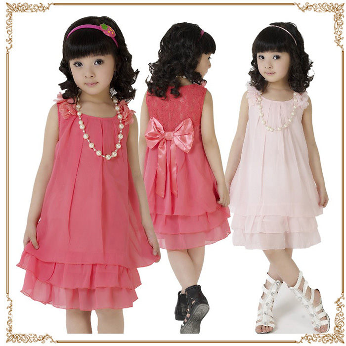 Imgenes De Formal Childrens Wear
