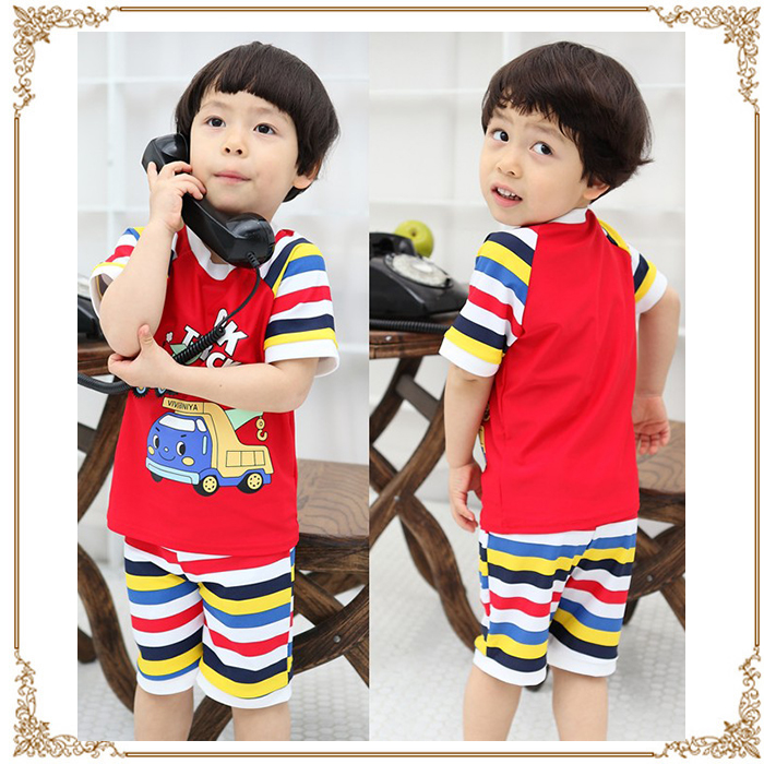 3e2fd8b6e6419 ... 50% Off 100 / 110 / 120 / 130 / 140 cm] down set. Share: Copied. 100 /  110 / 120 / 130 / 140 cm hats children's swimwear ...