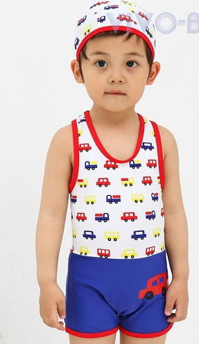 56774273fac79 windygirl: 50% Off cheap sale 80 / 90 / 100 / 110 / 120 cm boys ...