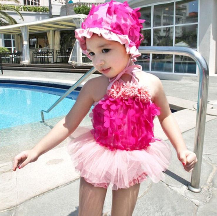 kids swimwear sale