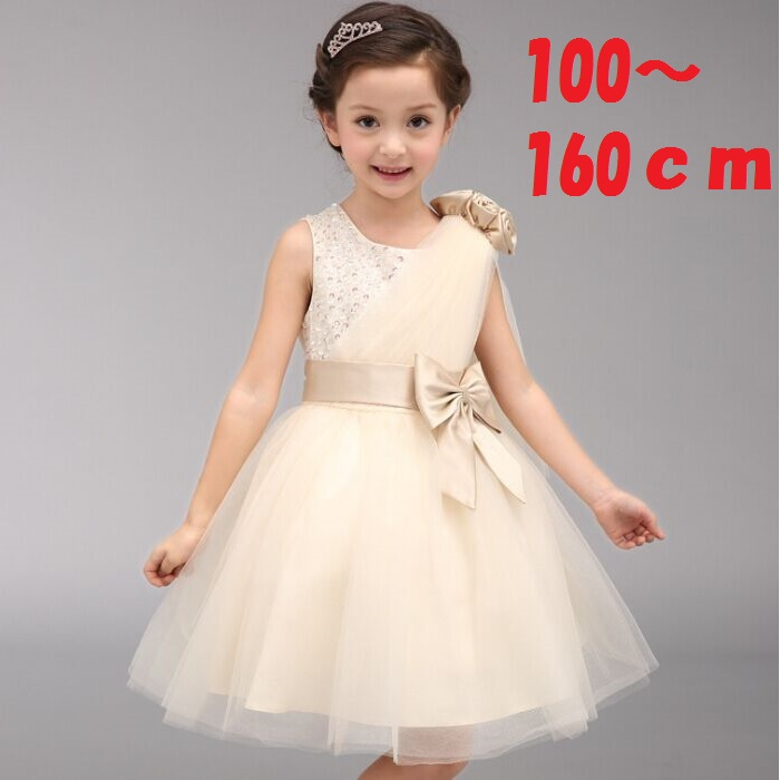 Windygirl Formal Dress Formal Dresses Formal Dress Amp Girl Girl