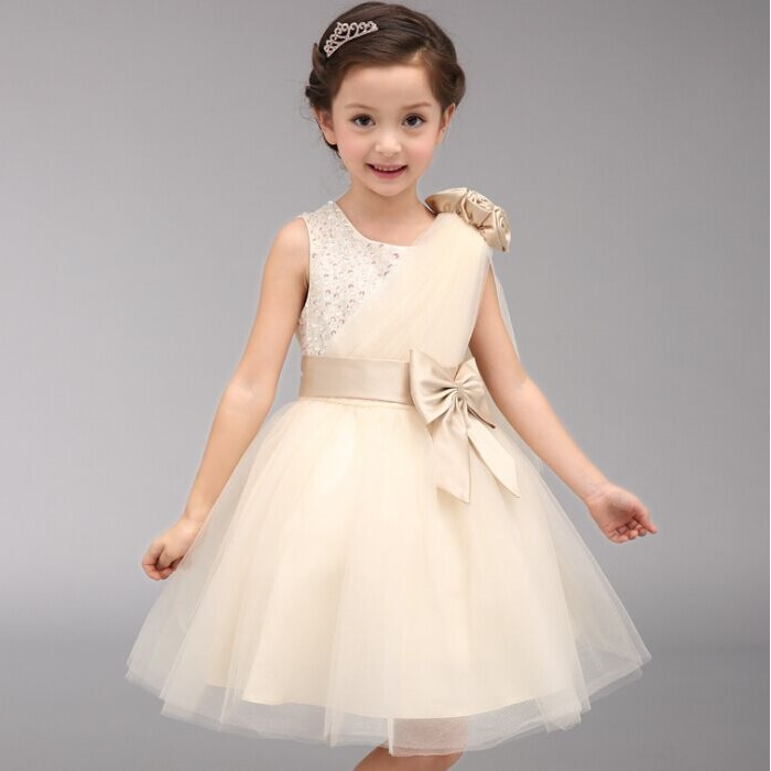 Children Gowns For Wedding: Windygirl: Formal Dress, Girls Dresses, Kids Dresses, Kids