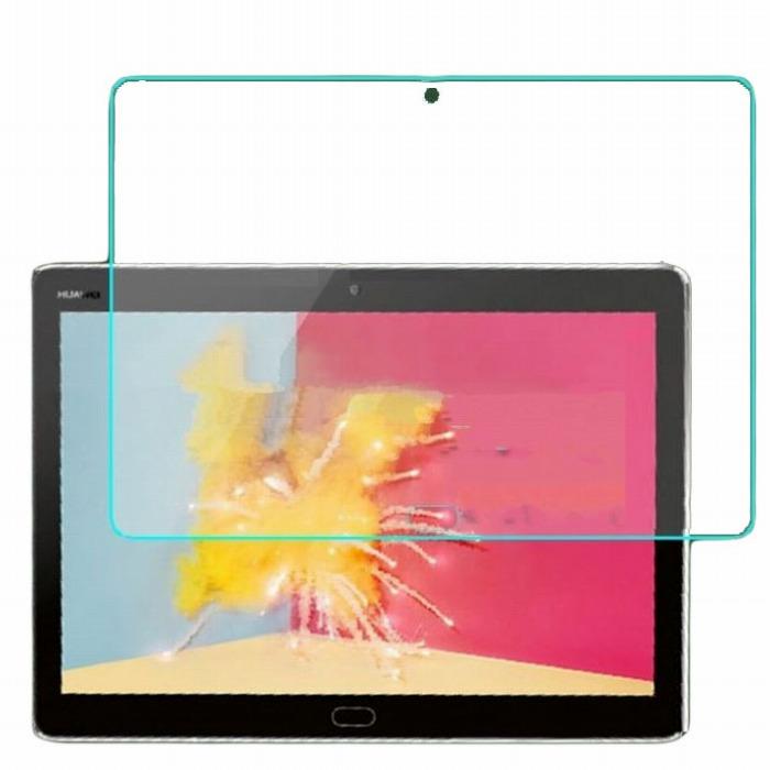 HUAWEI MediaPad M3 Lite 10 保護フィルム ガラスフィルム フィルム 保護 日本正規代理店品 02P03Dec16 9H メディアパッド M3ライト 安売り 強化ガラス 液晶保護フィルム 送料無料 ガラス