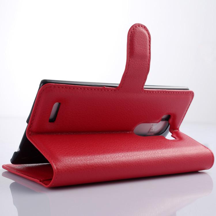 LG 瑟生動 LGV32 盒蓋手寫筆額外兩個點設置手冊手冊案例手冊-非盟